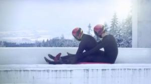 020614-oly-two-man-luge-pi-mp