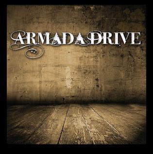 Armada Drive